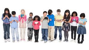 Kids_online